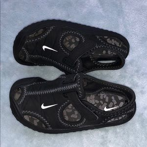 Toddler Boys Nike Sandals